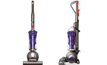 £119 (from Vacs Are Us) for a refurbished Dyson DC40 Animal vacuum cleaner