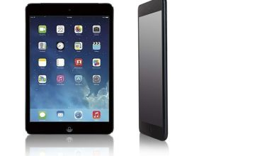 £79 instead of up to £300 (from i-Redo) for a Apple iPad Mini 16GB Wi-Fi - save 74%