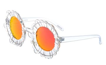 Go to Product: Sunflower Sunglasses - Clear