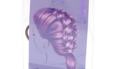 Go to Product: Dutch Braid Hair Tool Kit