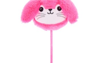 Go to Product: Sprinkles the Birthday Bunny Soft Pen