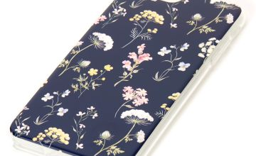 Go to Product: Botanical Beauty Phone Case - Fits iPhone 6/7/8 Plus