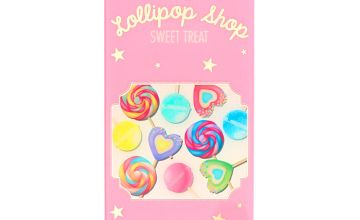 Go to Product: Lollipop Shop Phone Case - Fits iPhone 5/5S/SE