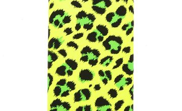 Go to Product: Neon Leopard Phone Case - Fits iPhone 6/7/8 Plus