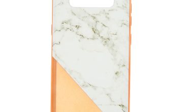 Go to Product: Rose Gold Marble Phone Case - Fits Samsung Galaxy Note 8
