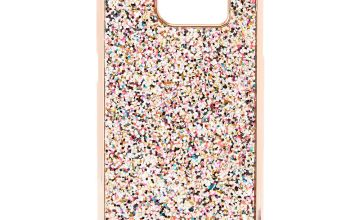 Go to Product: Sprinkles Glitter Protective Phone Case - Fits Samsung Galaxy S5