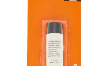 Go to Product: Liquid Latex