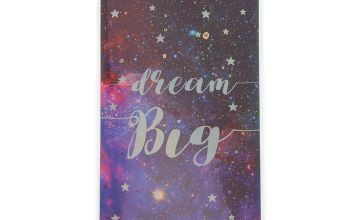Go to Product: Dream Big Cosmic Phone Case - Fits iPhone 6/7/8