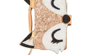 Go to Product: Farrah the Fox Folio Phone Case - Fits iPhone 6/7/8
