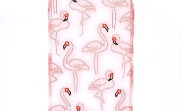Go to Product: Neon Flamingo Phone Case - Fits iPhone 5/5S/SE