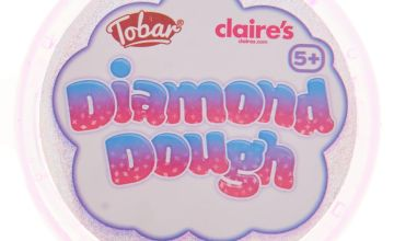 Go to Product: Tobar® Diamong Dough