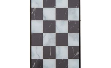 Go to Product: Checkered Marble Square Phone Case - Fits iPhone 6/7/8 Plus