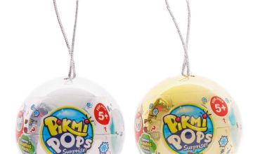 Go to Product: Pikmi Pops™ Surprise! Scented Plush