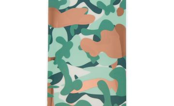 Go to Product: Rose Gold Camo Phone Case - Fits iPhone 6/7/8/SE