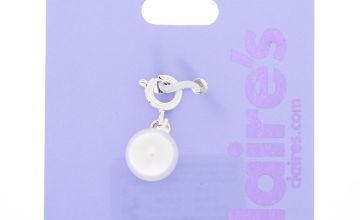 Go to Product: Pearl Bracelet Charm