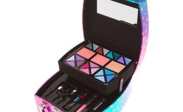Go to Product: Cat Stars Mega Case Beauty Gift Set