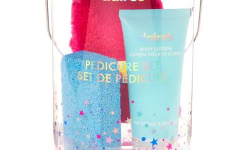 Go to Product: Pedicure Gift Set