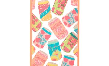 Go to Product: Fruit Soda Phone Case - Fits iPhone 5/5S/SE