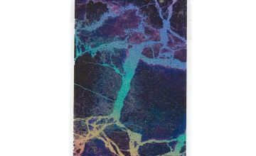 Go to Product: Cracked Rainbow Marble Phone Case - Fits iPhone 5/5S