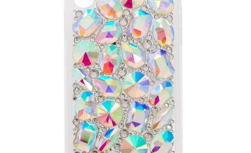 Go to Product: Aurora Borealis Phone Case - Fits iPhone X/XS