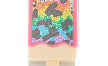 Go to Product: Pucker Pops Rainbow Leopard Makeup Set