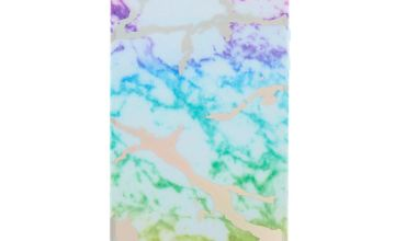 Go to Product: Rainbow Marble Protective Phone Case - Fits iPhone 5/5S/SE