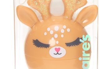 Go to Product: Reindeer Lip Gloss Pot - Vanilla Frosting