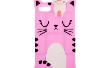 Go to Product: UniCat Pop Over Silicone Phone Case - Fits iPhone 5/5S