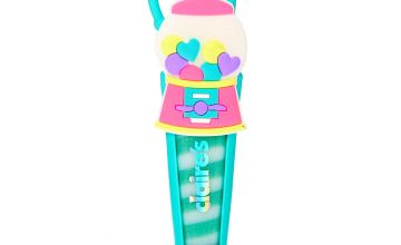 Go to Product: Gumball Machine Lip Gloss Tube - Apple