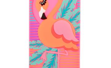 Go to Product: Flamingo Phone Case - Fits iPhone 6/7/8