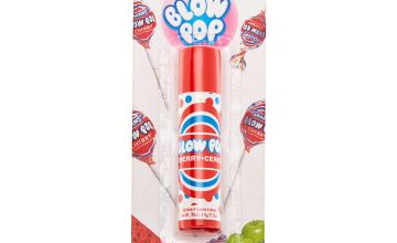 Go to Product: Blow Pop® Lip Balm - Cherry