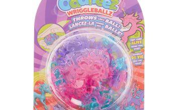 Go to Product: Orb Odditeez™ Wriggleballz - Styles May Vary