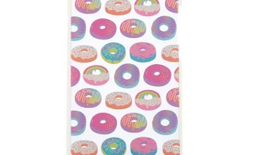Go to Product: Rainbow Donut Phone Case - Fits iPhone 5/5S/SE