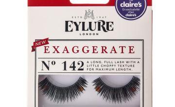 Go to Product: Eylure Exaggerate 142 False Lashes