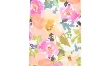 Go to Product: Spring Florals Phone Case - Fits iPhone 6/7/8