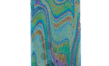 Go to Product: Oil Slick Snake Skin Phone Case - Fits iPhone 6/7/8