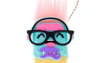 Go to Product: Pucker Pops Gamer Girl Lip Gloss - Blueberry