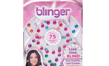 Go to Product: Blinger™ Refill Pack - Colours May Vary