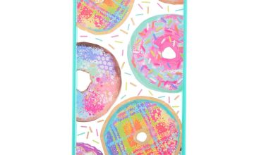Go to Product: Donut Confetti Phone Case - Fits iPhone 5/5S