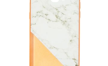 Go to Product: Rose Gold Marble Phone Case - Fits Samsung Galaxy A7