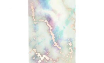 Go to Product: Pastel Mermaid Marble Phone Case - Fits iPhone 5/5S