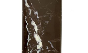 Go to Product: Black Marble Phone Case - Fits iPhone 6/7/8 Plus