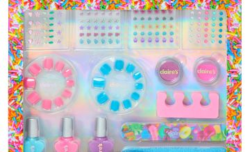 Go to Product: Candy Collection Nail Art Set