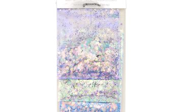 Go to Product: Pastel Unicorn Dust Body Glitter - 4 Pack