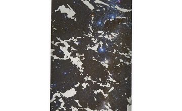 Go to Product: Marbled Space Phone Case - Fits iPhone 6/7/8