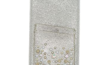 Go to Product: Embellished Card Pocket Phone Case - Fits iPhone 6/7/8 Plus