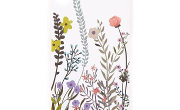 Go to Product: Wild Flower Phone Case - Fits iPhone XR
