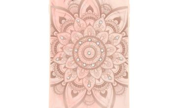 Go to Product: Marbled Mandala Phone Case - Fits iPhone 6/7/8 Plus