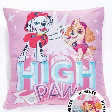 Paw Patrol Bright Cushion