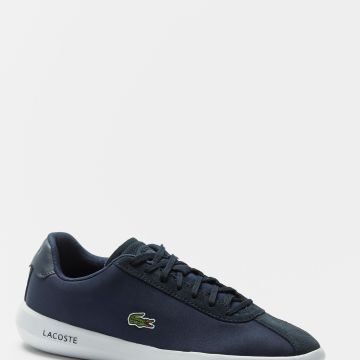 Lacoste Avance Trainers